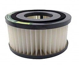 Crucial Washable HEPA Filter WYF078279185932