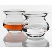 Neat Glass Ultimate Spirit Glass    (Set of 2)