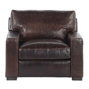 Spectra Home Cameron Arm Chair