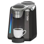Ekobrew Universal Single Serve Coffee Maker