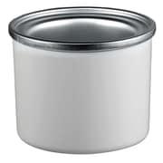 VonShef 48 oz. Ice Cream Bowl