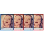 NielsenBainbridge Picture Frame (Set of 4); 8'' x 10''
