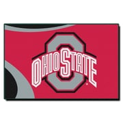 Northwest Co. Collegiate Ohio State Cosmic Mat