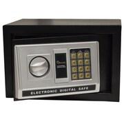 Magnum Electronic Digital Lock Gun Safe