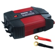 ENERGIN 800W Continous / 1600W Peak Power Inverter