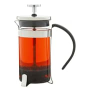 Grosche York French Press Coffee Maker; 11.83 oz.