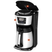Black & Decker 12 Cup Thermal Coffee Maker