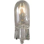 Progress Lighting 18W Xenon Light Bulb