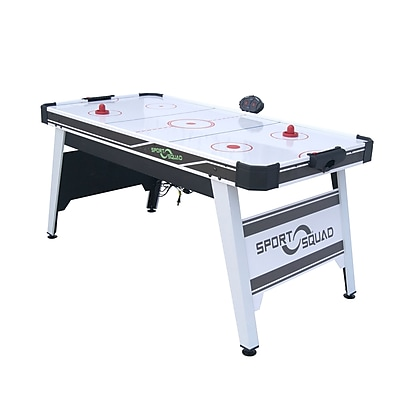 Sportsquad HX 66 5'5'' Air Hockey Table