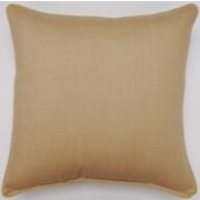 Creative Home Husk Texture Throw Pillow