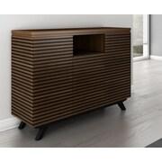 Furnitech Tango TV Stand