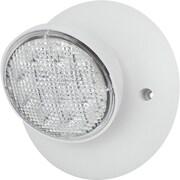 Progress Lighting 30 LED Single Head Emergency Light