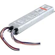 Progress Lighting Emergency Battery Pack
