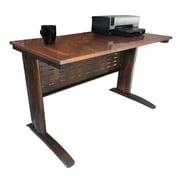 Urban 9-5 Computer Desk