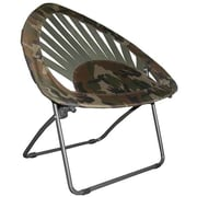 ImpactCanopy Impact Bungee Kids Novelty Chair