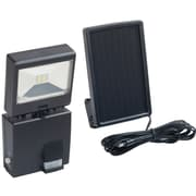 Heath-Zenith Solar Powered LED Motion Activated Security Light