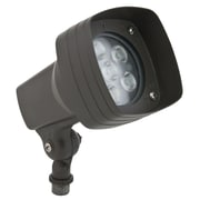American Lighting LLC LED Flood Light