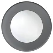Selections by Chaumont Casino Circular Mirror