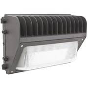 American Lighting LLC Chip on Board Outdoor Flush Mount