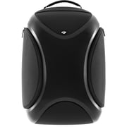 DJI Multi-Functional Backpack for Phantom Series Quadcopter (CP.PT.000381)