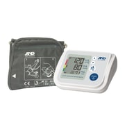 Multi User Upper Arm blood pressure monitor (UA-767F)
