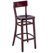 Benkel Seating 30'' Bar Stool