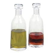 Artland Simplicity Cruet (Set of 2)
