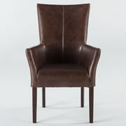 World Interiors Jaden Arm Chair