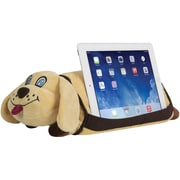 LAPGEAR 36101 LapPet Tablet Pillow (Puppy)