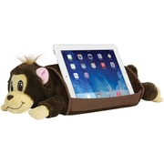 LAPGEAR 36103 LapPet Tablet Pillow (Monkey)