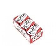 Altoids Sugar Free Peppermint Mints, .37 oz, 9 Count