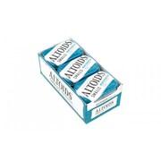 Altoids Smalls Sugar Free Wintergreen Mints, 0.37 oz, 9 Count