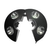 Koolulu Umbrella LED Light