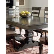 Standard Furniture Garrison Dining Table