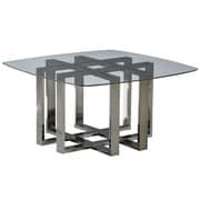 Standard Furniture Hashtag Coffee Table