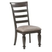 Standard Furniture Garrison Side Chair (Set of 2)