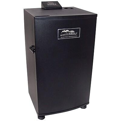 Masterbuilt Electric Smoker WYF078279198925