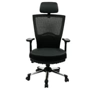Commercial Seating Products Max High-Back Office Chair