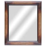 Crestview Harcourt Mirror