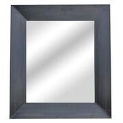 Crestview Remmick Mirror