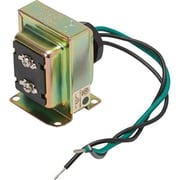 Everyday Door Bell Chime Transformer, 16V/10 VAC