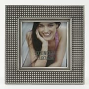 Fetco Home Decor Rydale Picture Frame
