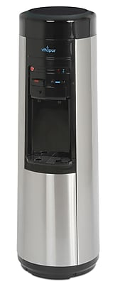 Greenway Vitapur Bottleless Free-Standing Hot and Cold Water Cooler WYF078276806363
