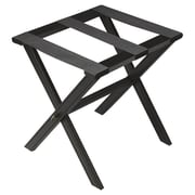 Butler Masterpiece Luggage Rack