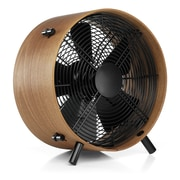 Stadler Form Otto 13.77'' Floor Fan