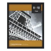 NielsenBainbridge Matted Picture Frame; 8'' x 10''