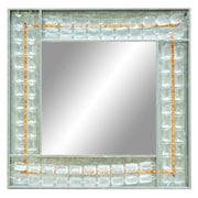 Crestview Arty Mirror