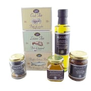 IHOC Selected Truffle Products & Canadian Pates