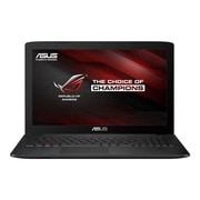 "ASUS ROG GL552VW-SB71-CB 15.6"" Gaming Laptop, 2.3 GHz Intel Core i5-6300HQ, 1 TB HDD, 8 GB DDR4, Windows 10"