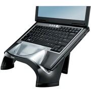 Fellowes® - Support Smart Suites avec concentrateur USB pour ordinateur portatif